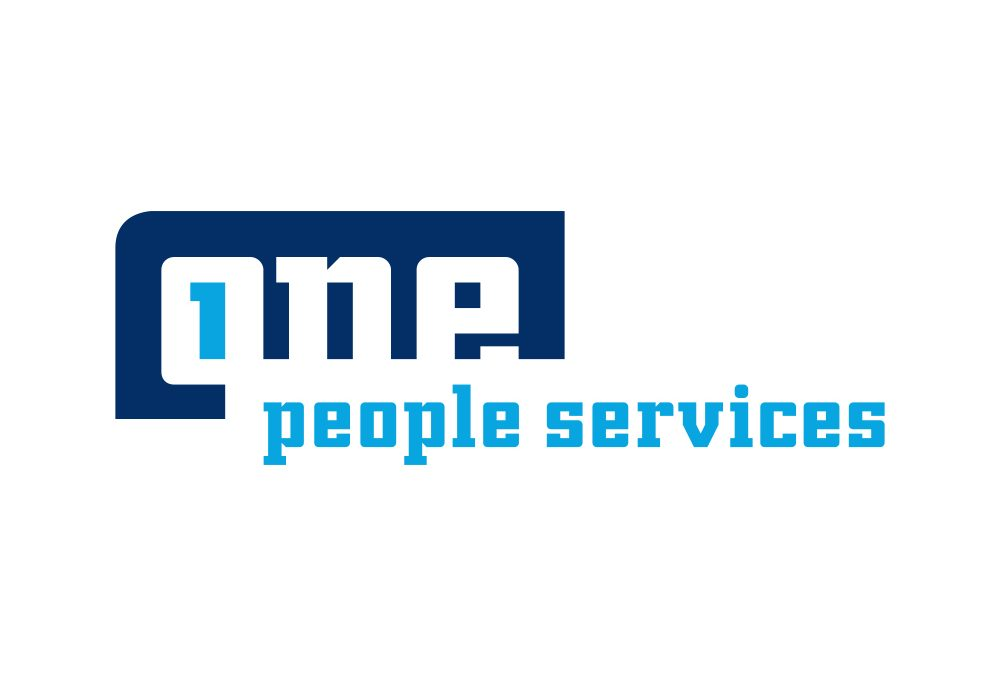One People Services