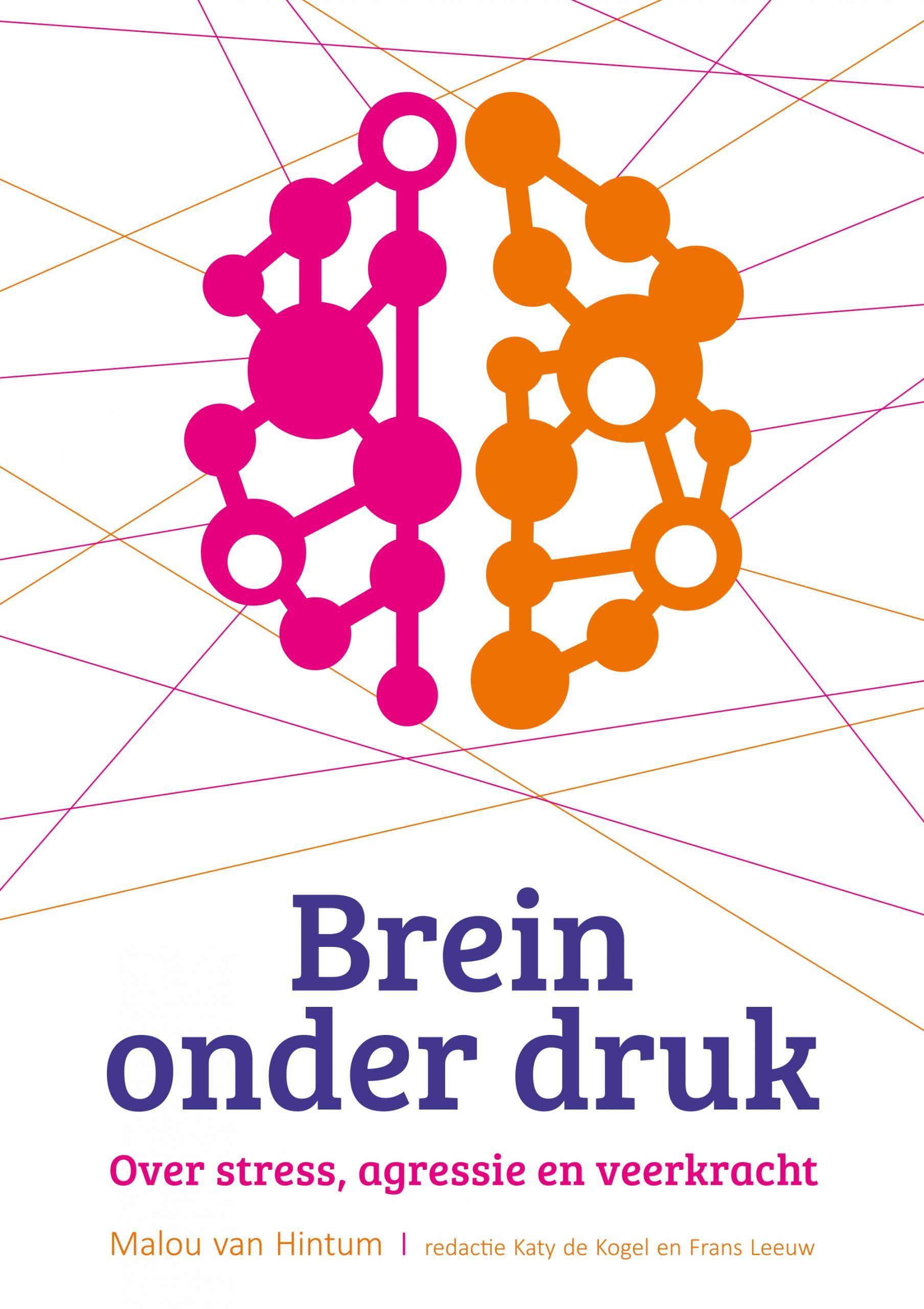 SWP Brein onder druk scaled