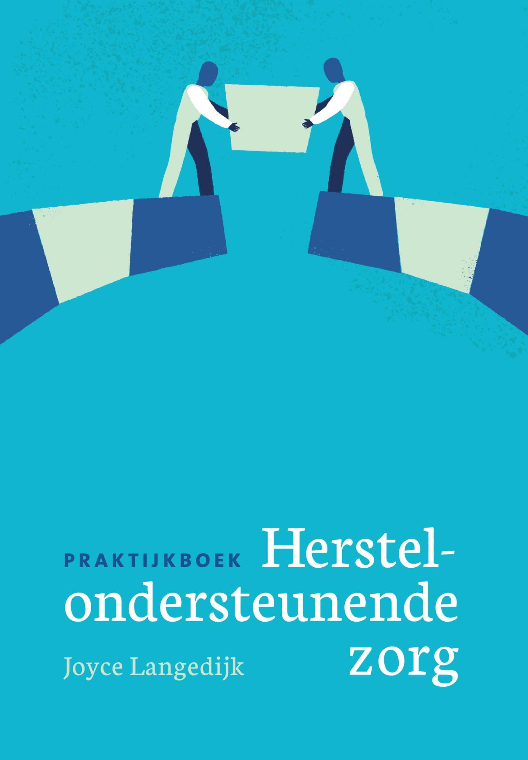 SWP HerstelZorg scaled