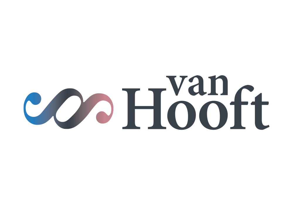 VanHooft